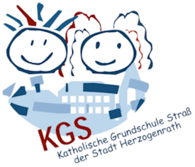 kgs-strass_-_logo_transparent_275x235.png